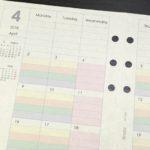 自分のライフスタイルにピッタリ合った手帳を使っていますか?
